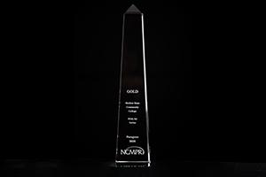 Motlow External Affairs Wins Prestigious National Awards