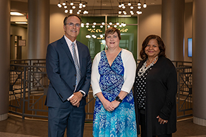 Motlow-NHC Agreement Adds Nursing Instructor and 10 Student Slots to LPN-RN Program